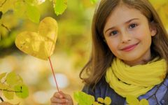 őszi szerelem