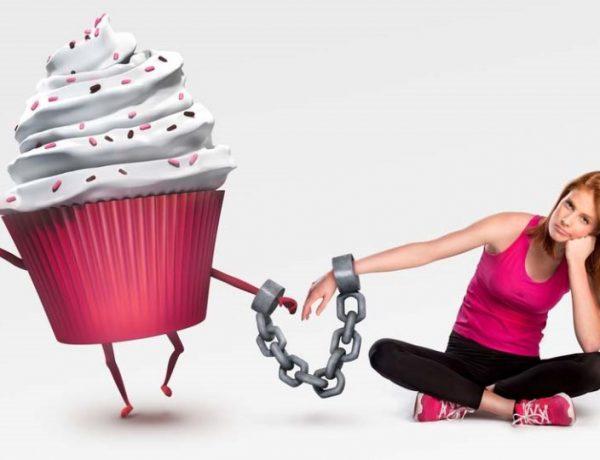 cukorfüggőség