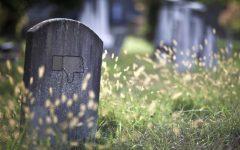 facebook-temető