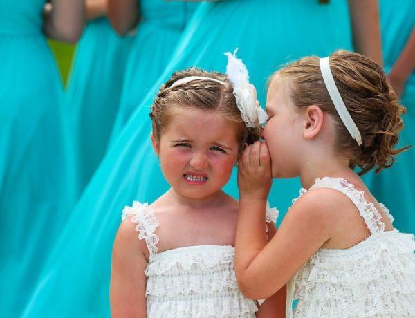 esküvő előttre
